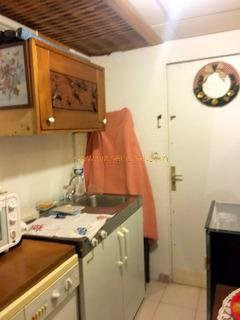 Viager appartement Menton 350 000€ - Photo 15