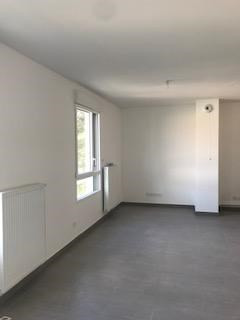 Location appartement Lyon 5ème 705€ CC - Photo 2