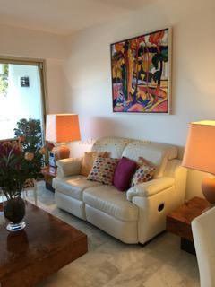 Vitalicio  apartamento Le cannet 147600€ - Fotografía 3