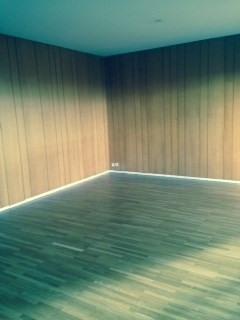 Sale apartment Caluire et cuire 300000€ - Picture 2