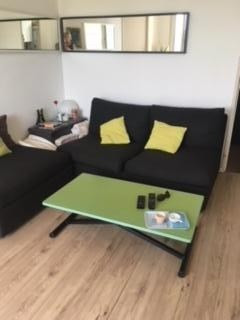 Location appartement Ecully 757€ CC - Photo 2