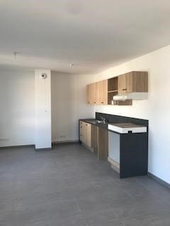 Location appartement Lyon 5ème 705€ CC - Photo 1