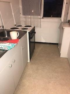Rental apartment Rosny sous bois 850€ CC - Picture 3