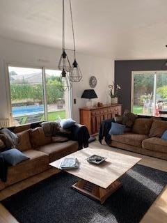 Sale house / villa Niort 369200€ - Picture 3