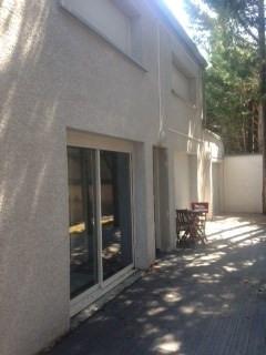 Verkoop van prestige  flatgebouwen Ecully 995000€ - Foto 2