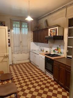 Verkoop  huis Maintenon 265000€ - Foto 7
