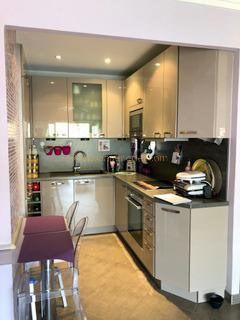 Vitalicio  apartamento Menton 70000€ - Fotografía 5