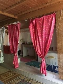 Vente maison / villa Chaneac 159900€ - Photo 9