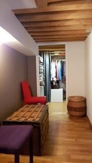 Rental apartment Lyon 4ème 1550€ CC - Picture 7