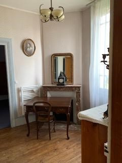 Revenda casa Maintenon 265000€ - Fotografia 8
