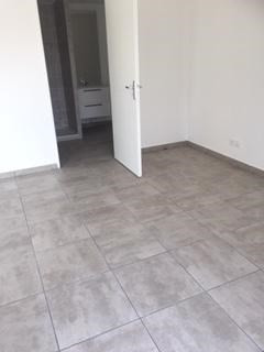 Rental apartment Villeurbanne 516€ CC - Picture 4