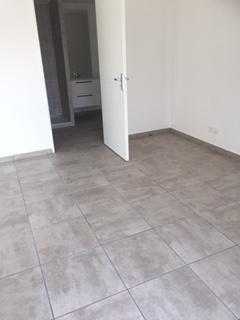 Location appartement Villeurbanne 516€ CC - Photo 4