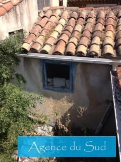 Vente parking Auriol 18 000€ - Photo 1