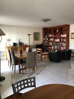 Sale apartment Grenoble 253000€ - Picture 2