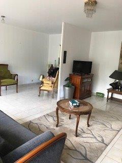Venta  apartamento Saint-etienne 115000€ - Fotografía 1