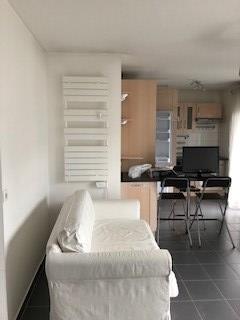 Location appartement Asnières-sur-seine 1150€ CC - Photo 6