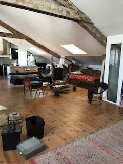 Vente loft/atelier/surface Toulouse 450 000€ - Photo 4