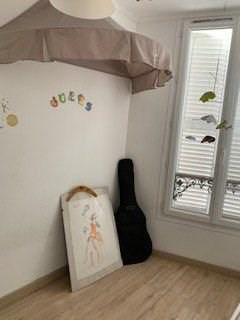 Vente appartement Paris 12ème 346 000€ - Photo 2