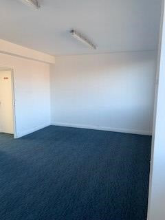 Rental office Montreuil 1180€ HT/HC - Picture 6
