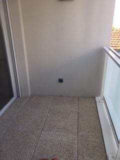 Location appartement Villeurbanne 515€ CC - Photo 6