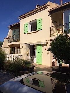 Vente maison / villa La seyne sur mer 547000€ - Photo 2