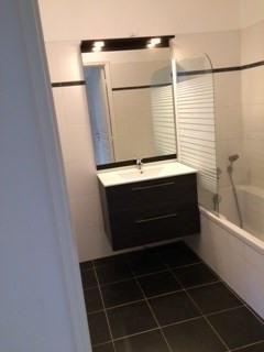Vendita appartamento Lyon 5ème 380000€ - Fotografia 3