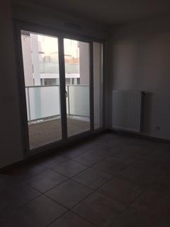 Location appartement Villeurbanne 515€ CC - Photo 4