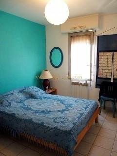 Life annuity apartment Marseille 3ème 59500€ - Picture 7