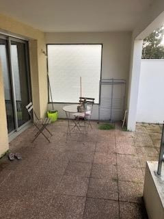 Vente appartement Toulouse 130 000€ - Photo 3