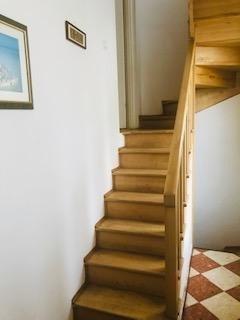 Vendita casa Trouville sur mer 344500€ - Fotografia 4