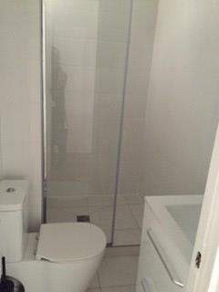 Rental apartment Boulogne-billancourt 1600€ CC - Picture 5
