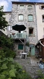 Vente maison / villa Le monastier sur gazeille 192000€ - Photo 15