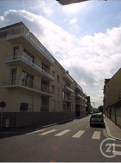Verhuren  appartement Caen 640€ CC - Foto 2
