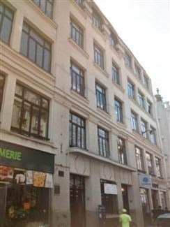 Location bureau Paris 10ème 9 134€ HT/HC - Photo 3