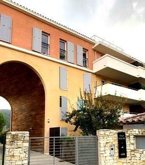 Sale apartment Aix en provence 149 000€ - Picture 6