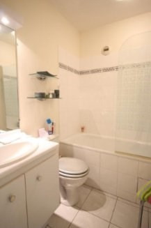 Vente appartement Bussy st georges 146 000€ - Photo 6