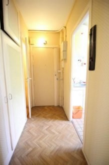 Vente appartement Creteil 181 000€ - Photo 6