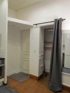 Location appartement Paris 18ème 1260€ CC - Photo 3