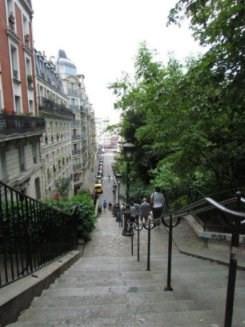 Location appartement Paris 18ème 1260€ CC - Photo 11
