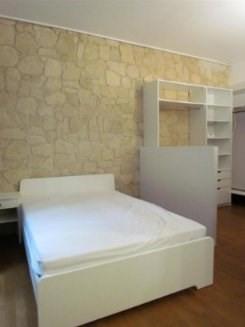 Location appartement Paris 18ème 1260€ CC - Photo 7