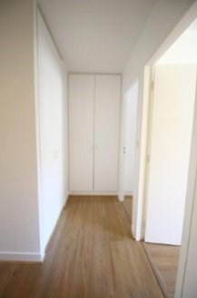 Location appartement Paris 20ème 1 995€ CC - Photo 10