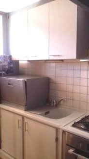Sale apartment Tarbes 95 800€ - Picture 4