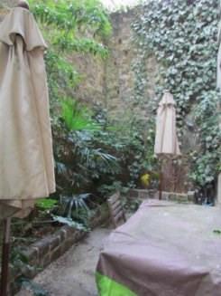 Location appartement Paris 18ème 1260€ CC - Photo 10