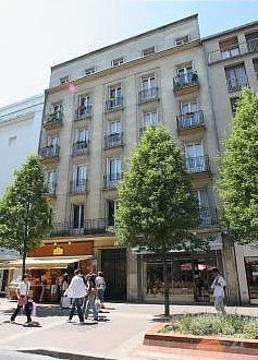 Vermietung wohnung Caen 1470€ CC - Fotografie 1