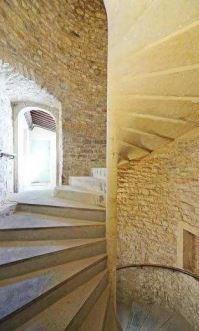 Vendita nuove costruzione Nimes  - Fotografia 4