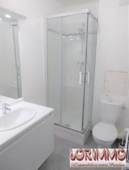 Sale apartment Mennecy 265000€ - Picture 8