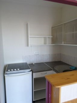Sale apartment Toulouse 90 000€ - Picture 4