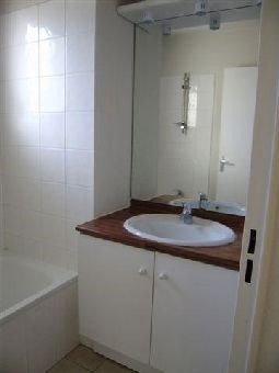 Rental apartment Artix 573€ CC - Picture 3