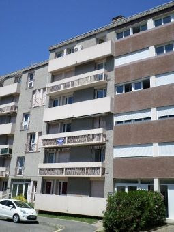 Sale apartment Toulouse 90 000€ - Picture 5