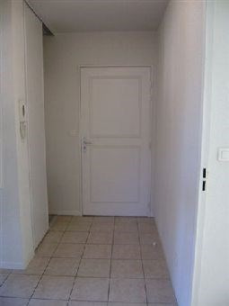 Rental apartment Artix 567€ CC - Picture 4